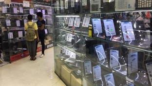 حلول لمواجهة غلاء أجهزة الكمبيوتر في مصر