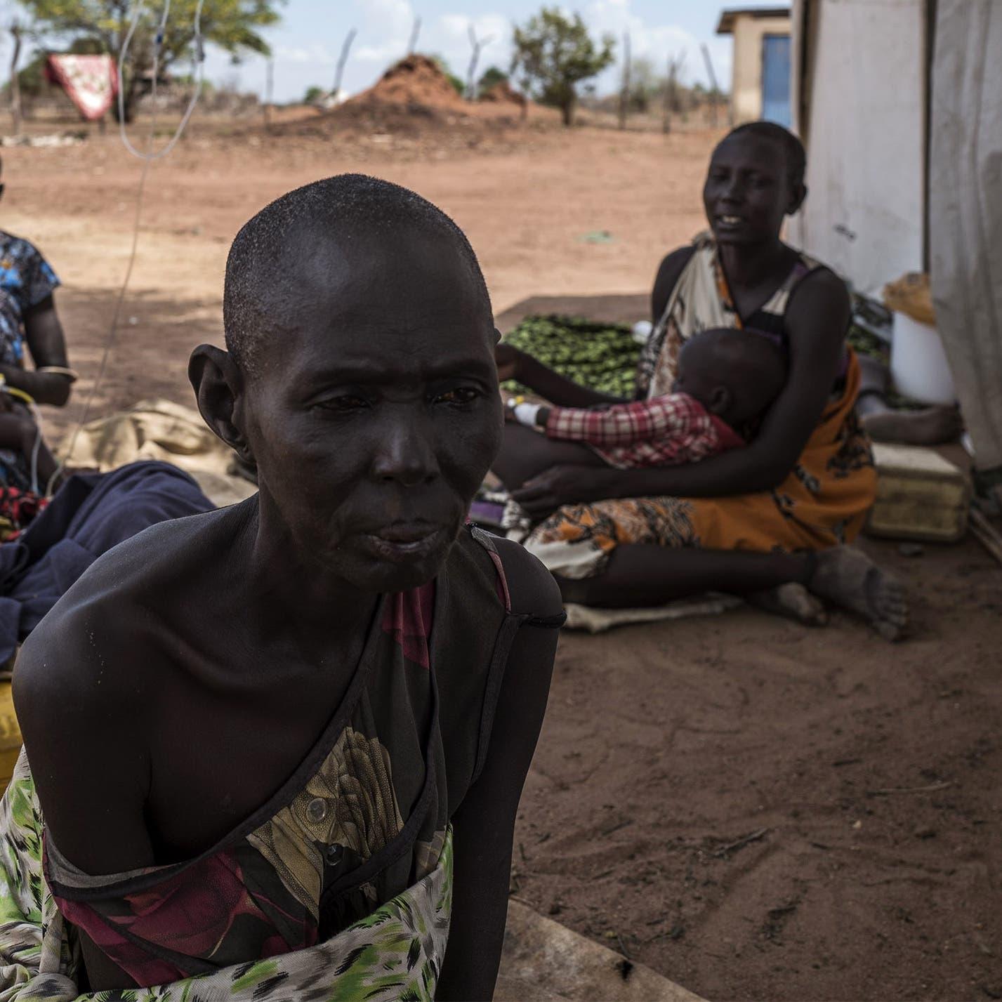 وسيط السلام يرفض تمديد مهلة تشكيل حكومة جنوب السودان