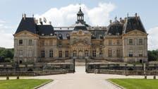 اقتحموا أكبر قصر خاص بفرنسا وسرقوا مليوني يورو.. بدون سلاح