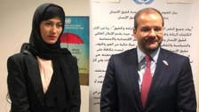 فوكس نيوز: عائلة الشيخ طلال آل ثاني تلقت تهديدات لمطالبتها بإطلاق سراحه