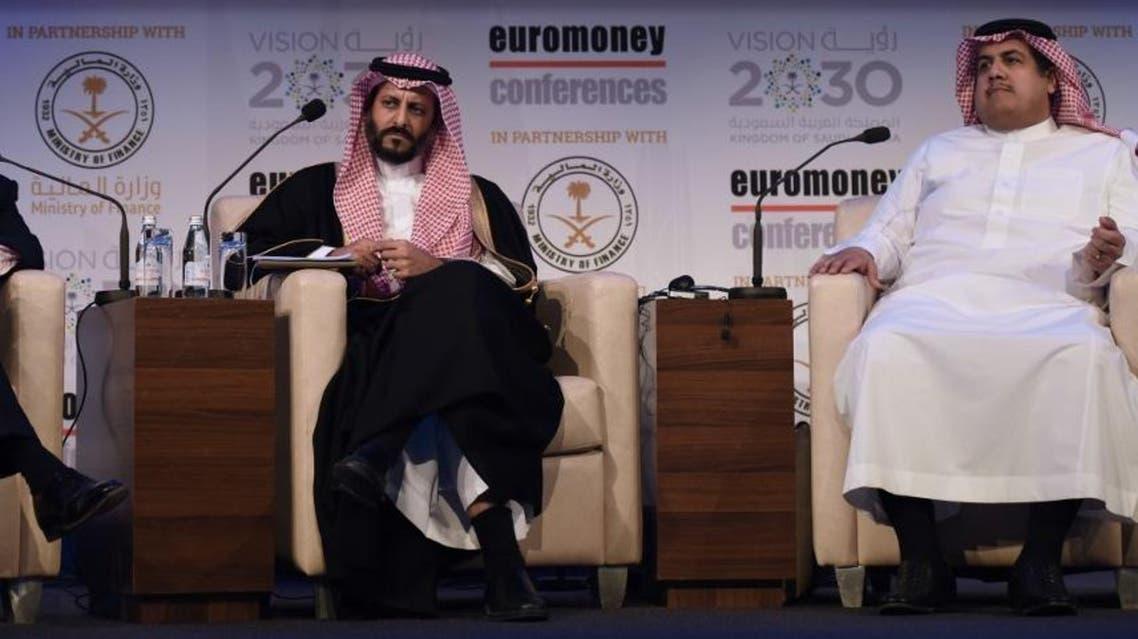 ElKuwaiz & Hussan (AFP)
