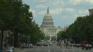 الكونغرس: تداعيات كورونا على اقتصاد أميركا ستستمر 10 سنوات