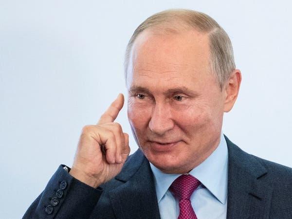 """كان ينوي التخلص من """"الشيطان بوتين"""".. فاتهم بالشعوذة"""