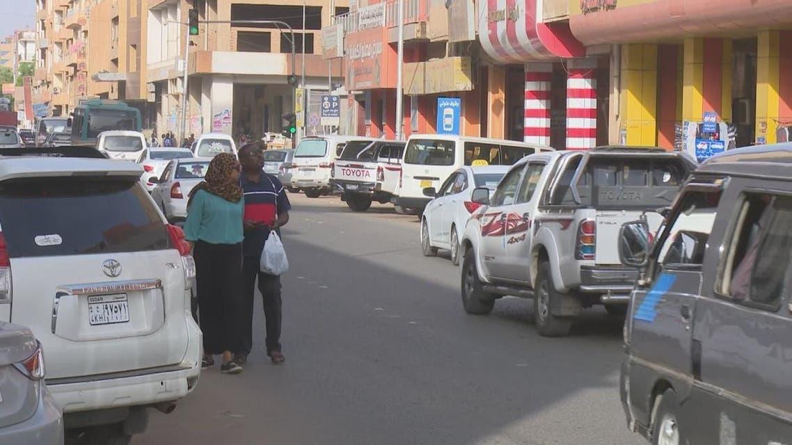 السودان.. 80 مليار دولار فساد حكم البشير