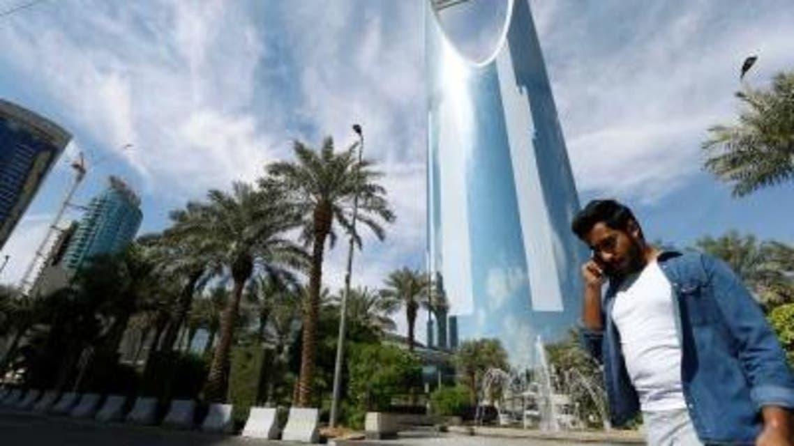 عمالة وافدة السعودية