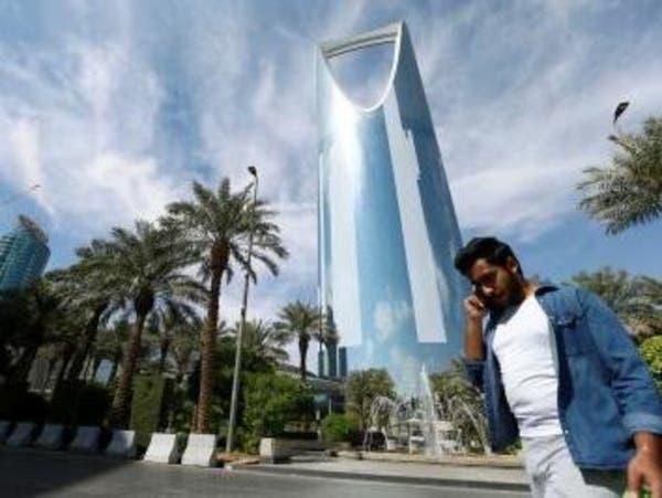 قرار جديد بشأن رسوم العمالة الوافدة في السعودية