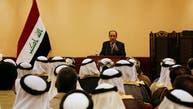 اجتماع في منزل المالكي.. لبحث انتخابات العراق والحكومة