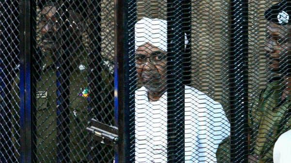 البشير أمام العدالة مجددا.. والسودانيون يشيحون بأنظارهم