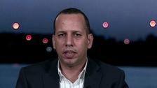 چرا شناسایی عاملان ترور هشام الهاشمی پژوهشگر عراقى به تاخیر افتاده است؟