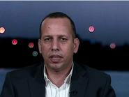 العراق.. اغتيال المحلل السياسي هشام الهاشمي وسط بغداد