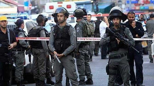 مقتل 4 بالرصاص خلال يوم في قرى عربية شمال إسرائيل