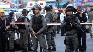 مواجهات ليلية في القدس.. أكثر من 100جريح وعشرات الاعتقالات