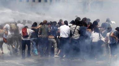 مراسل بريطاني: 5 سنوات في تركيا.. عنف وسلاح وقمع