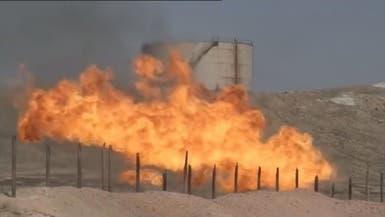 انتقادات لإقليم كردستان جراء عدم التزامه تسليم حصته من النفط