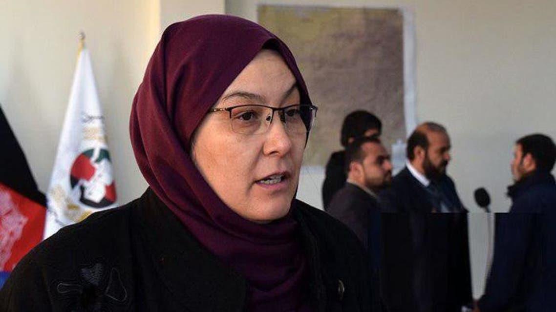 Maleha Hasan