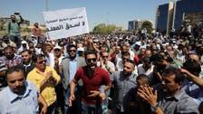 الأردن.. إضراب المعلمين مستمر للأسبوع الثالث