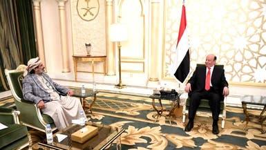 مسؤول يمني: ميليشيا الحوثي لم تتقدم شبرا واحدا في الجوف