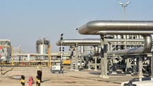 Aramco tells Japan's top distributor about possible shipment change: Report