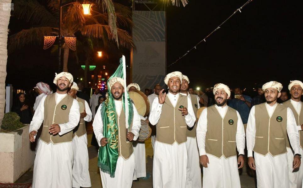 Jeddah 2