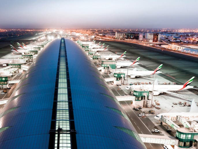 الإمارات: نمو الطلب 15% للسفر إلى هذه الوجهات خلال العيد