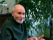 قيادي إصلاحي: مؤسسات خامنئي تسيطر على 60% من ثروة إيران