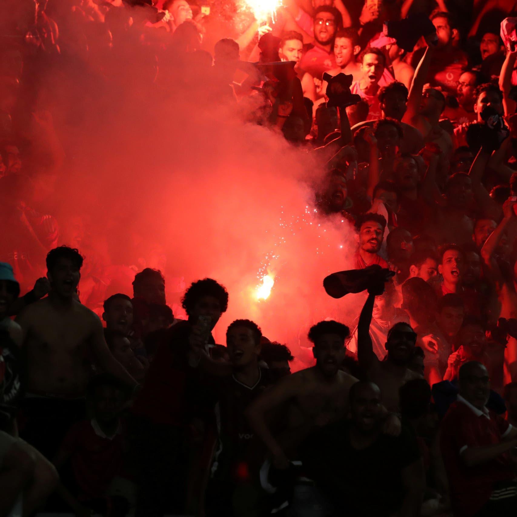 فشل ذريع لحملة الإخوان المنظمة ضد مصر واستقرارها