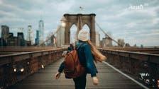 3 عوامل أثرت سلبا على السياحة العالمية.. ما هي؟