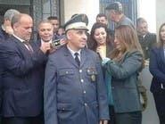 حادثة طعن بتونس.. مقتل رجل أمن وإصابة عسكري