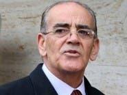 هيئة التفاوض السورية: النظام يتهرّب من اللجنة الدستورية