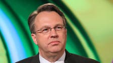 Fed's Williams: We will 'monitor, analyze' liquidity issues in markets