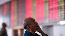 China stocks fall most in six weeks as tech shares retreat