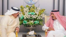 King Salman: Saudi Arabia capable of dealing with Aramco attacks aftermath