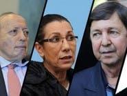 محاكمة تاريخية لأقوى 3 رجال في نظام بوتفليقة