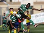إسرائيل تعرقل نهائي بطولة فلسطين.. لا تصاريح للاعبي غزة