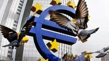 Euro falls as economic worries deepen in Germany
