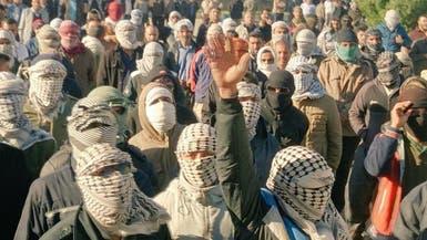 """إيران.. إضراب عام لعمال شركة """"قصب السكر"""" في الأهواز"""