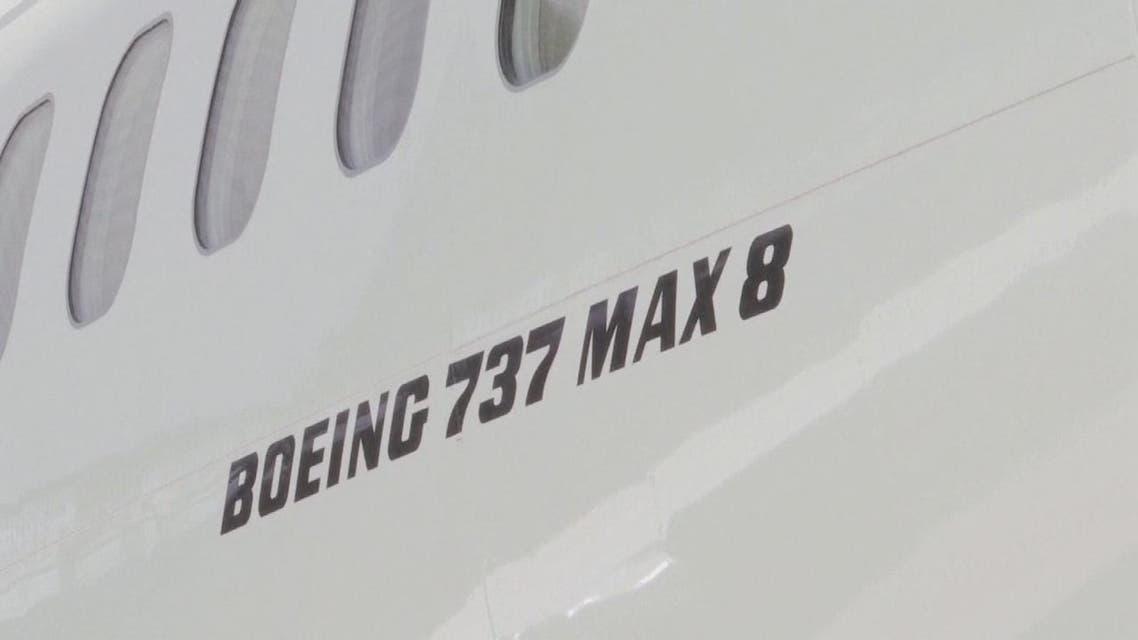 إندونيسيا: عيوب في تصميم طائرة بوينغ 737 ماكس تسبب في مصرع 189 مسافرا