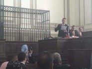 السجن المؤبد لمختطف الطائرة المصرية فيقبرص