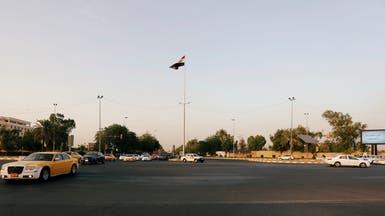 بعد اعتقال عناصرها.. ميليشيات عراقية تنتشر خارج الخضراء