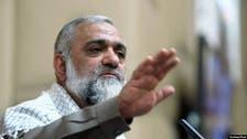جدل بإيران حول جواسيس لإسرائيل بمكاتب قادة الحرس الثوري