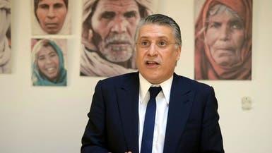 """محامي القروي لـ""""العربية.نت"""": ننتظر قرار الإفراج عنه الأربعاء"""