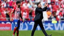 كوستا يرفض عرض النصر.. وساو باولو يتابعه