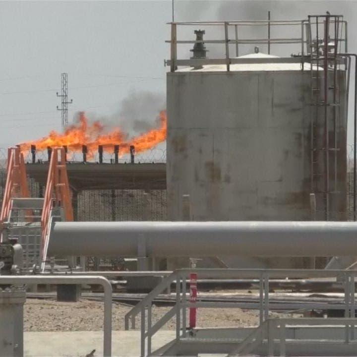 إيران تقر بالتحايل على العقوبات الأميركية وتصدير النفط