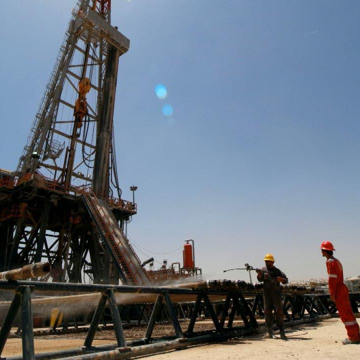 لليوم الثاني.. النفط يهبط وسط صعود مخزونات وإنتاج أميركا
