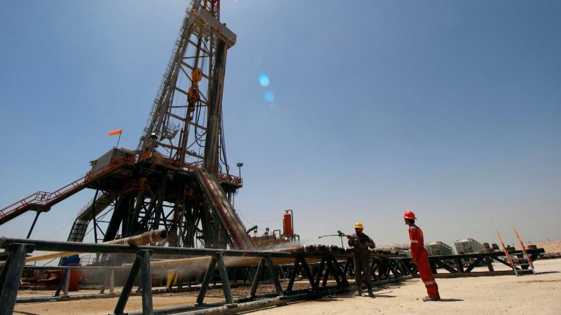 تحقيق للعربية نت: عمليات تهريب النفط تدر قرابة مليوني دولار يومياً