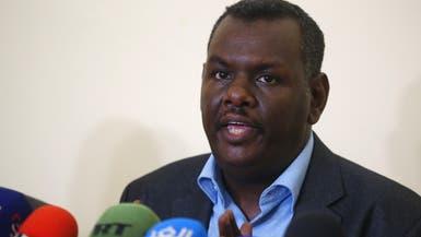 وزير صناعة السودان: 30 عاماً من الفساد نكبت الوزارة