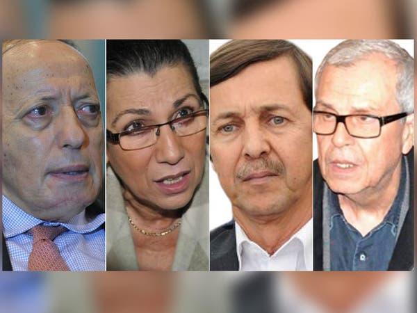 إعادة محاكمة شقيق بوتفليقة ومسؤولين سابقين الأحد المقبل