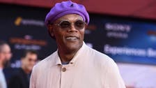 Amazon brings Samuel L. Jackson's voice to Alexa to lure more users