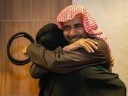 """""""العربية.نت"""" تسرد قصة السعودي المُحرر من سجون الحوثي"""