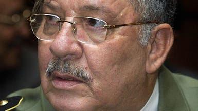 الجيش الجزائري: عصابة تحاول الإيقاع بيننا وبين الشعب